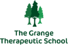 The Grange Therapeutic School